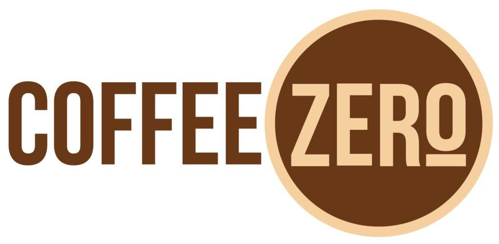 Coffee Zero