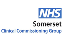 NHS Somerset - Clinical Commissioning Group