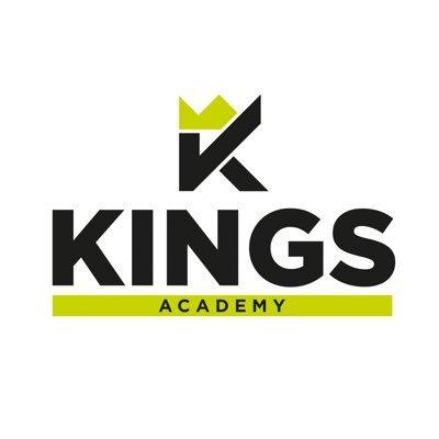 Kings Wessex