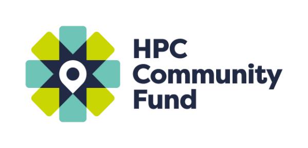HPCCF