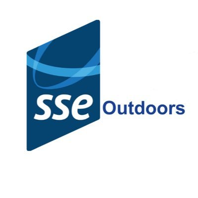 SSE Outdoors