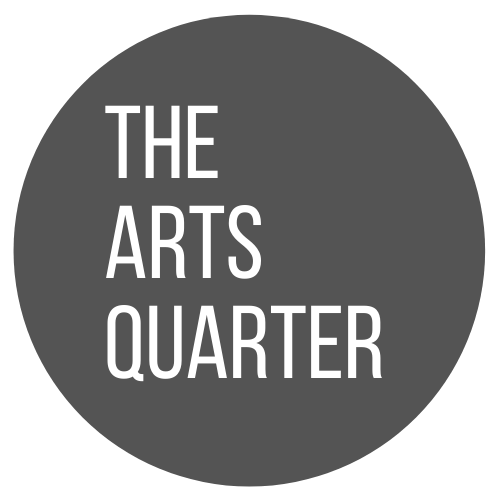 The Arts Quarter