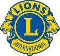 Cheddar Lions