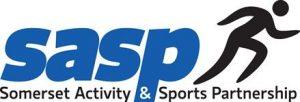 Somerset Activity and Sports Partnership