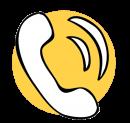 icon-listen